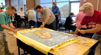 DDKS_Staff_making_tie_blankets_for_non-profits_in_our_community..jpg